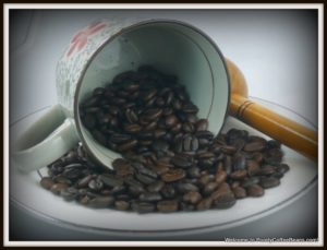 arabica-coffee-beans